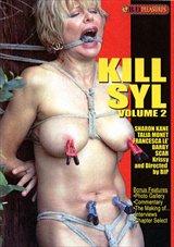 Kill Syl 2