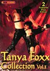 Tanya Foxx After Hours