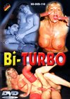 Bi-Turbo