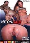 Nylon-Saeue