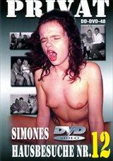 Simones Hausbesuche 12