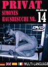 Simones Hausbesuche 14