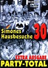 Simones Hausbesuche 30