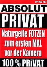 Absolut Privat