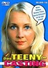 Teeny Casting