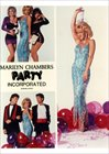 Marilyn Chambers In Party Incorporated