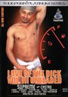 Love Of The Dick 3: Unleaded