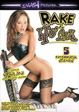 Rake And Ho' Em