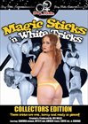 Magic Sticks 'N White Tricks