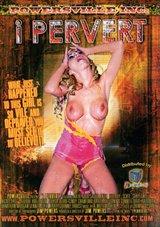 i Pervert