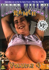 Udder Valley Ranch 4