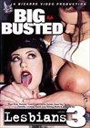 Big Busted Lesbians 3