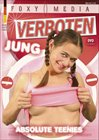 Verboten Jung