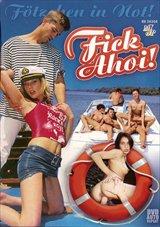 Fick Ahoi Foetzchen In Not