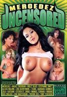 Mercedez Uncensored
