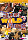 College Wild Parties 5