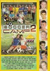 Soccer Camp 2