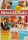 News Hawks