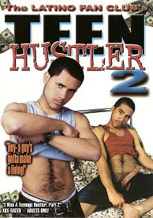 Teen Hustler 2