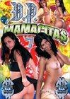 D.P. Mamacitas 7