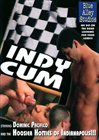 Indy Cum