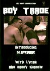 Boy Trade
