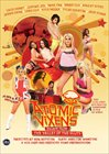 Atomic Vixens