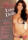 Latin Love Dollz