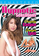 Hypnotic Sensations