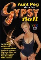 Gypsy Ball