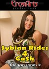 Sybian Rides 4 Cash: Megan Jones And Michael Diamond 2