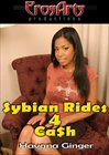 Sybian Rides 4 Cash: Havana Ginger And Michael Diamond
