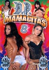D.P. Mamacitas 8
