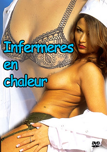 Infirmieres En Chaleur