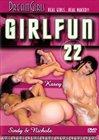 Girl Fun 22