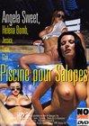 Piscine Pour Salopes