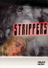 Strippers