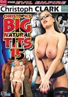 Christoph Clark's Big Natural Tits 15