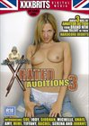 X-Rated Auditions 3