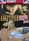 Amateur House Party 4