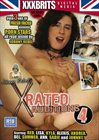 X-Rated Auditions 4