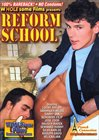 Reform School