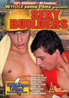 Sexy Builders