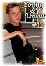Young And Uncut 12