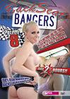 Back Seat Bangers 8