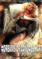 The Dreams Of Candace Hart