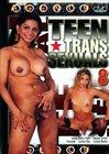 Teen Transsexuals 8