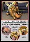 Tickling Classics