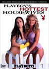 Playboy's Hottest Housewives