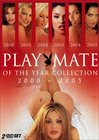 Playmate Of The Year Collection 2000-2005